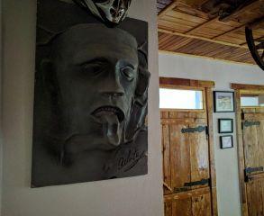 Wood Tech House Orsova